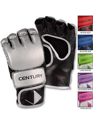 Century MMA Gloves