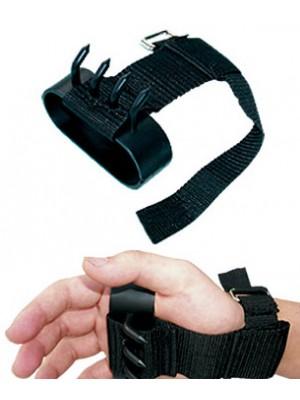 Ninja Weapon - Ninja Hand Claw