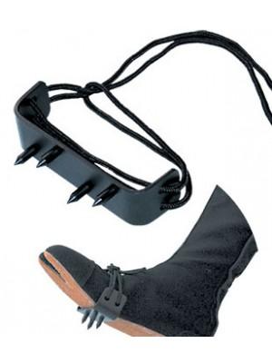 Ninja weapon - Ninja Foot Spike