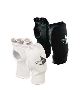 Cloth Martial Artist Hand Pad