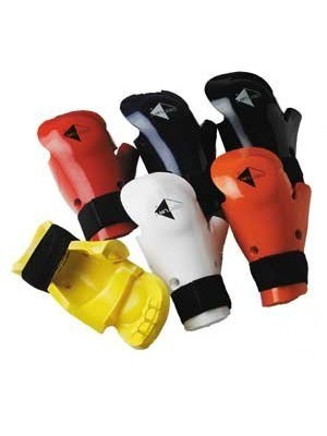 Students Gloves