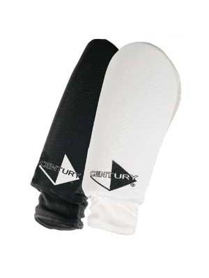 Cloth Forearm Pad