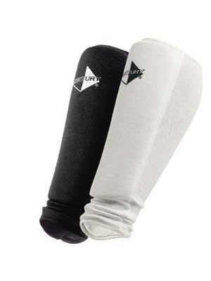 Cloth Shin Pad