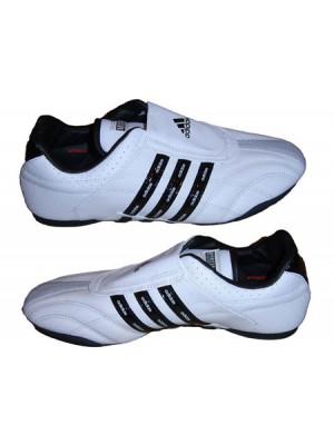 Adidas Adiux