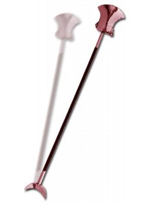 Wushu Steel Monk Spade