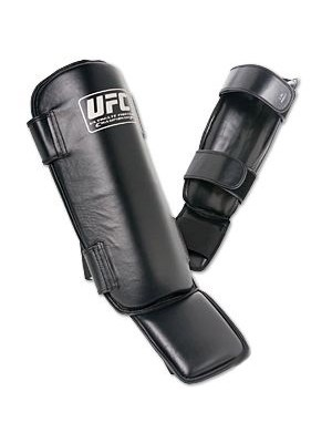 UFC® Shin/Instep Guards