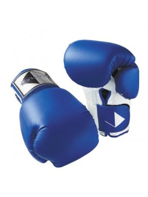 Century Rapid-Lok Boxing Gloves