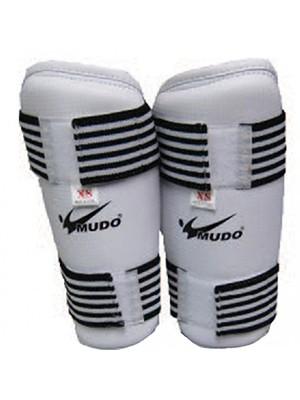 Mudo Shin Guard