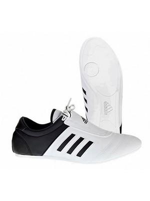 adidas Adi - Kick I Training Shoes
