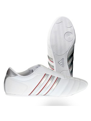 Adidas Adi TKD III Trainers