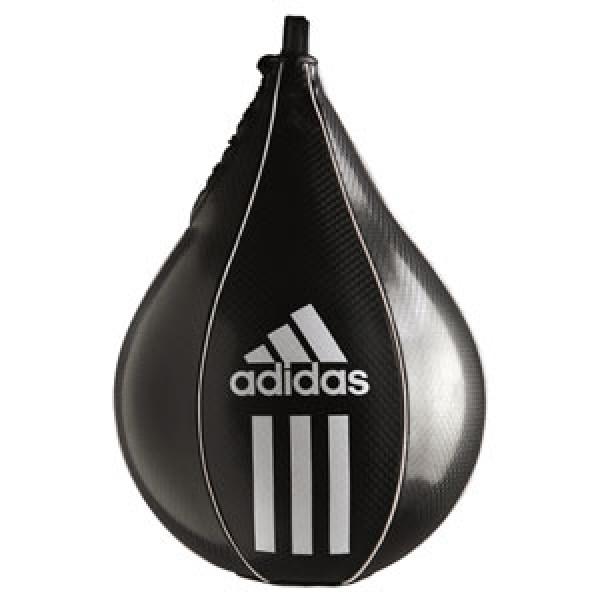 Adidas Speed Bag
