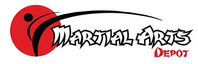 Martial Arts Depot